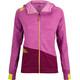 La Sportiva Aim Jacket Women purple